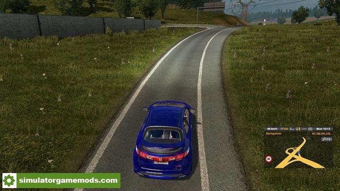 honda_civic_type_r_car_03