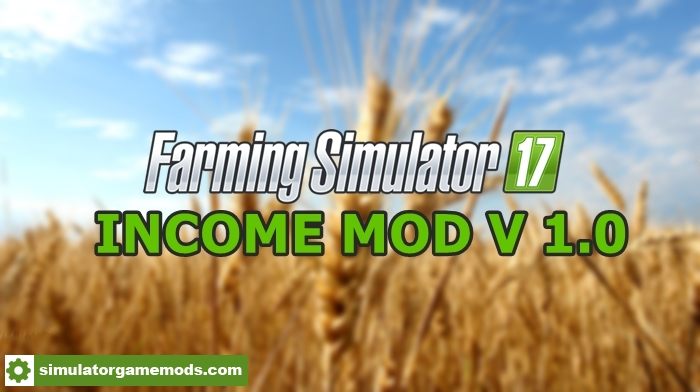 incomemodv1