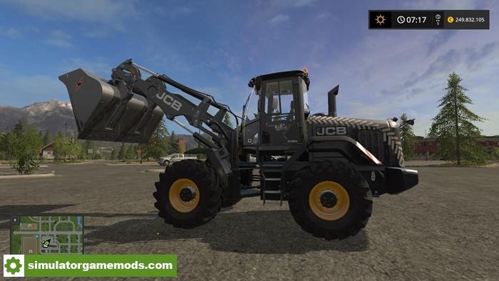 jcb-black-fs17
