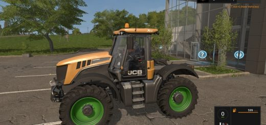 jcbfastrac3200