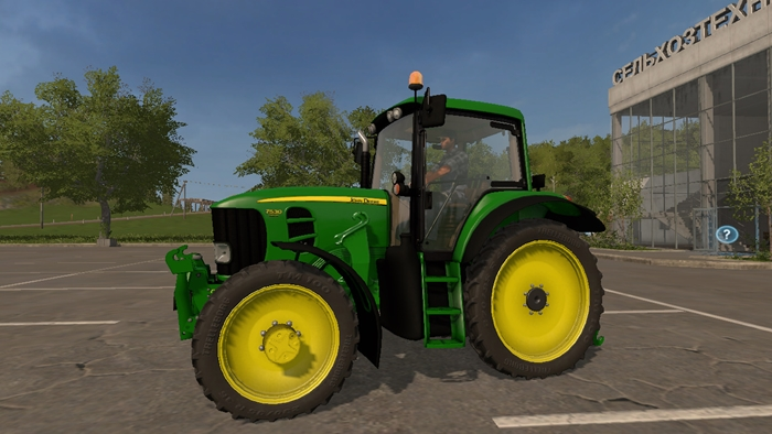 Image Result For John Deere X Reviews
