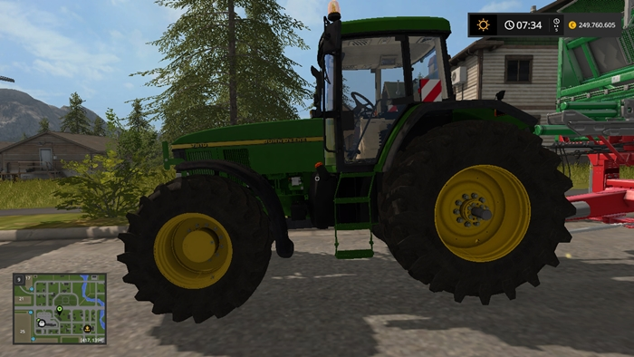 johndeere-7810v2