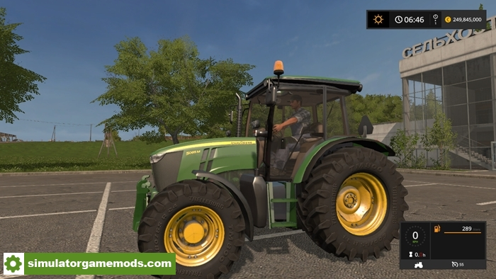 johndeere5085m-fs17