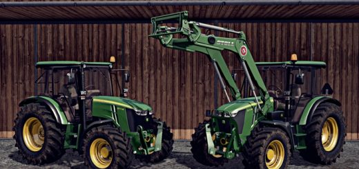 johndeere5mseries