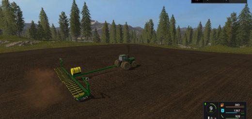 johndeere7200-24rowplanter