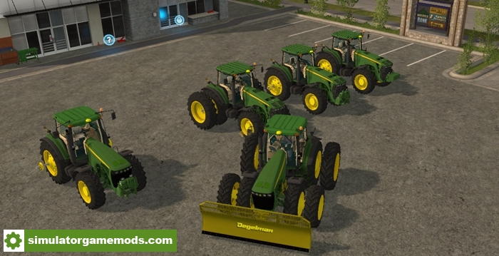 johndeere8000-fs17