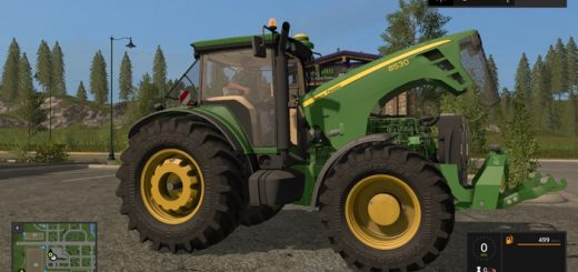 johndeere8530-01