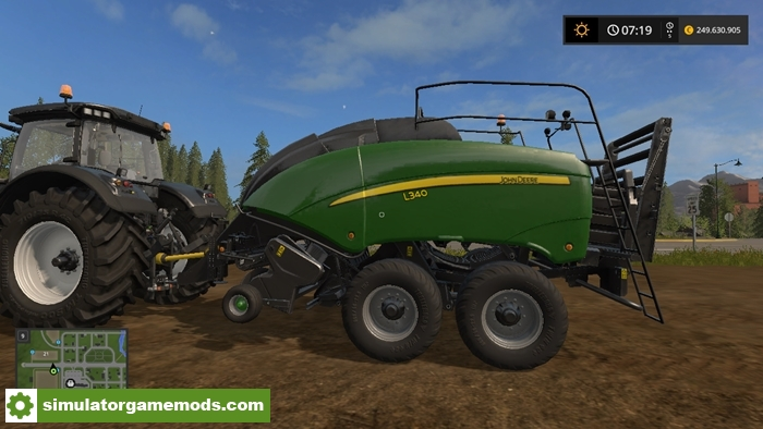 johndeerel340baler-fs17