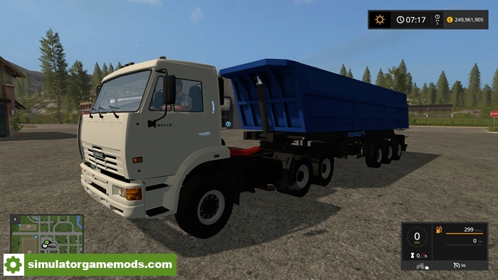 kamaz65116andschmitzsl8trailer-01