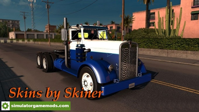 kenworth_521_blue_white_skin