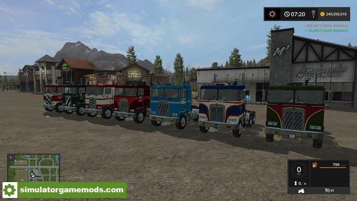 kenworth_k100_truck_pack_02