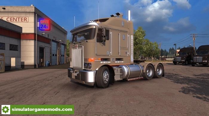 kenworth_k108_truck