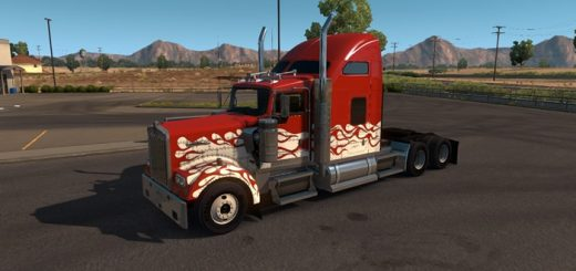 kenworth_w900_inferna_skin_01