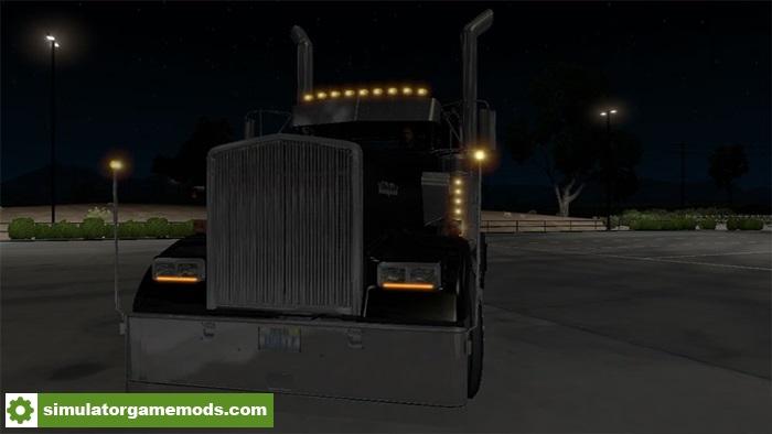 kenworth_w900_tri_drive_truck