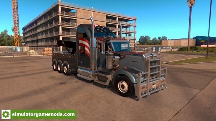 kenworth_w900_wrecker_truck_01