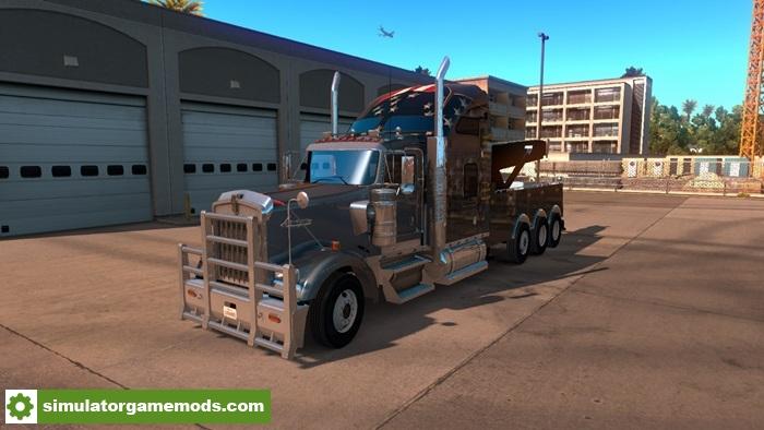 kenworth_w900_wrecker_truck_02