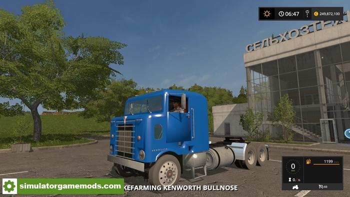 kenworthbullnose-fs17