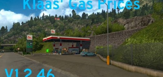 klaas_real_gas_prices_ets2