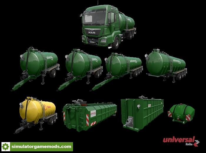 kotte-universalpack-fs17