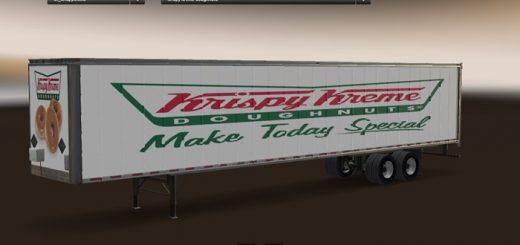 krispy_kreme_trailer