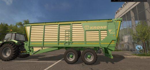 krone460d-silagetrailer