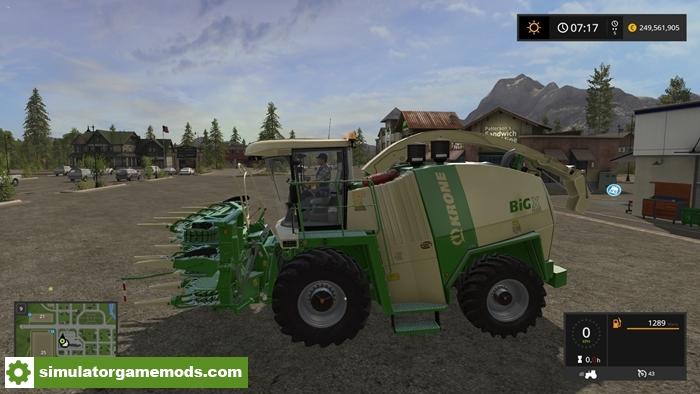 kronebigx1100-fs17