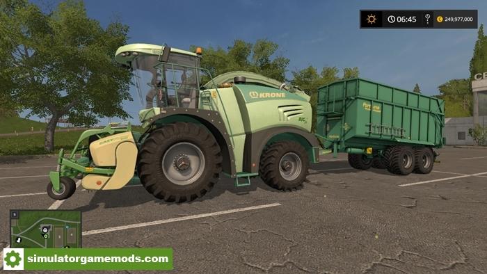 kronebigx480-fs17