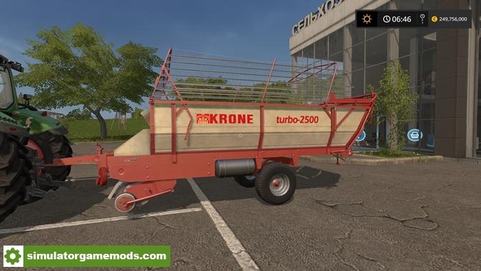 kroneturbo2500-fs17