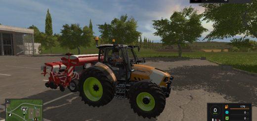 lamborghini_nitro_tractor_fs17_02