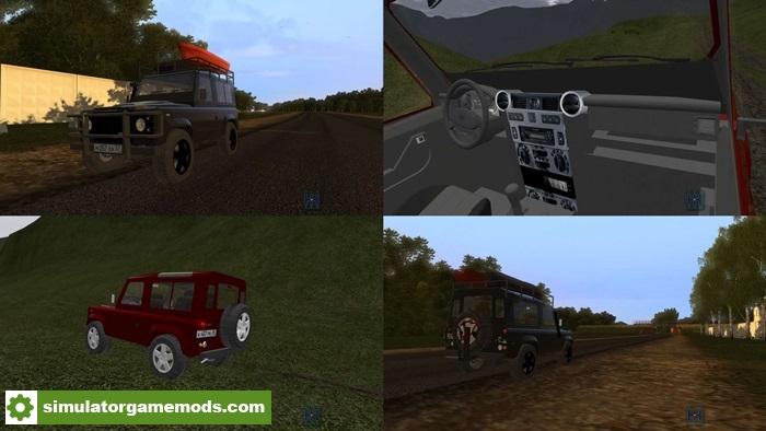 land_rover_defender_90_2011