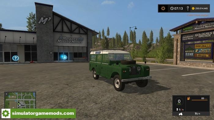 landrover_109_car_01