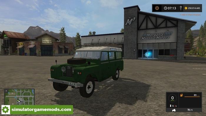 landrover_109_car_02