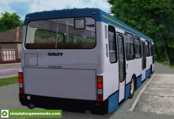 laz_52527_bus