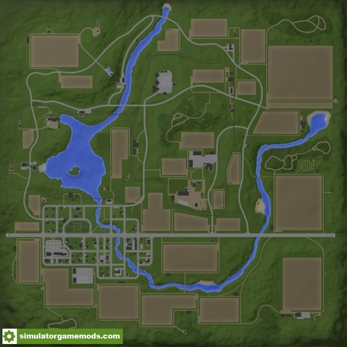 leonfarmworldmap
