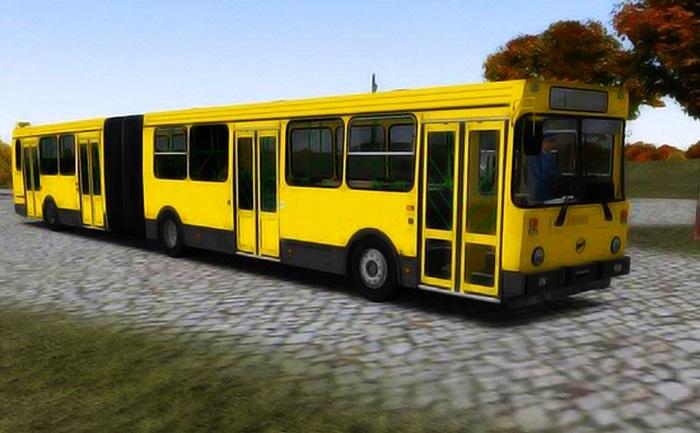 liaz_6212_bus