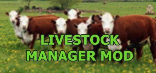 livestockmanagerv1-02