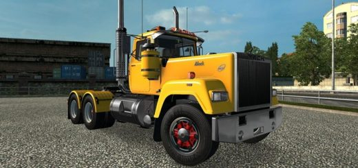 mack_superliner_01