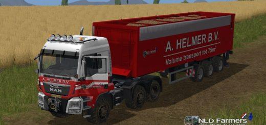man-a-helmer-b-v-75000