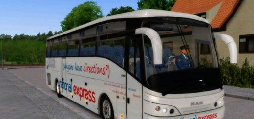 man_enigma_caetano_bus