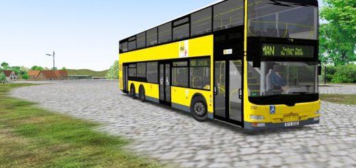 man_lions_city_bus