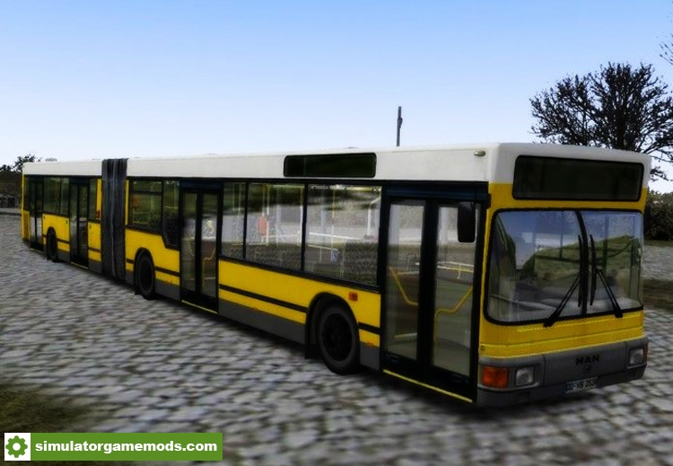 man_ng_312_ng96_bus