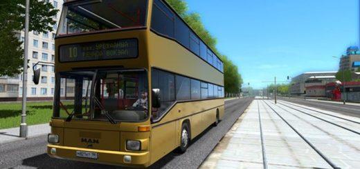 man_sd202_d92_bus