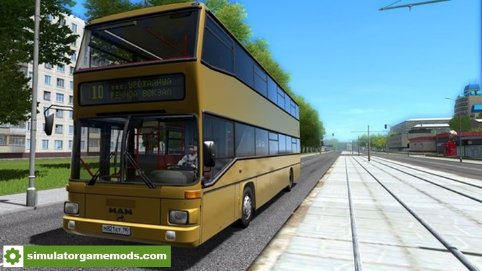 man_sd202_d92_bus