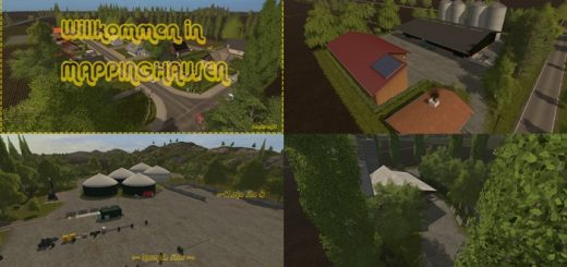 mapping_hausen_farm_map_fs17