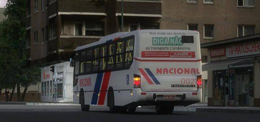 marcopolo_viale_1722_bus
