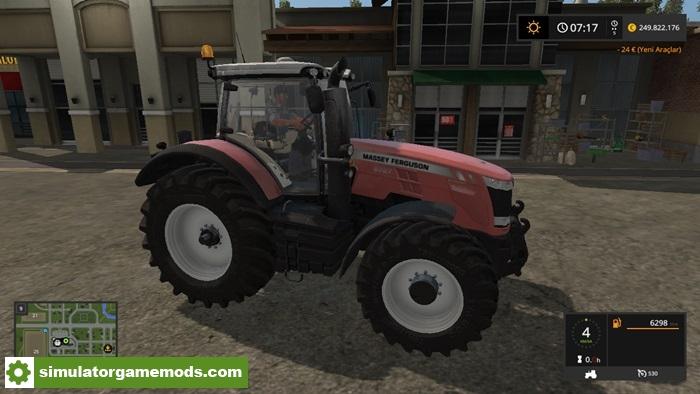 massey_ferguson_8700_tractor_01