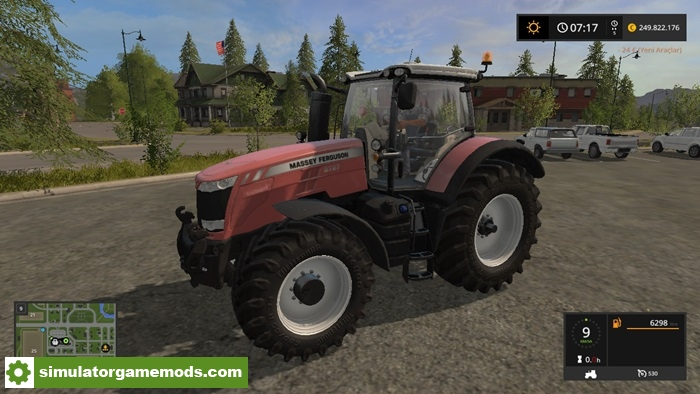 massey_ferguson_8700_tractor_02