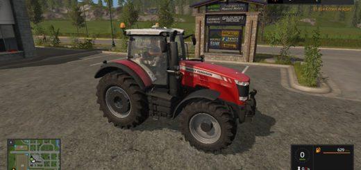 massey_ferguson_tractor_fs17_01