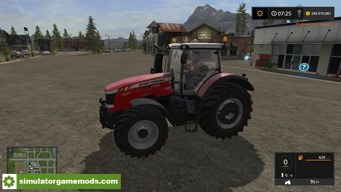 massey_ferguson_tractor_fs17_02