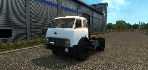maz_504b_rework_truck_01